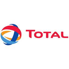Total-jpg