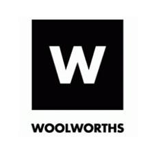 Wollworths