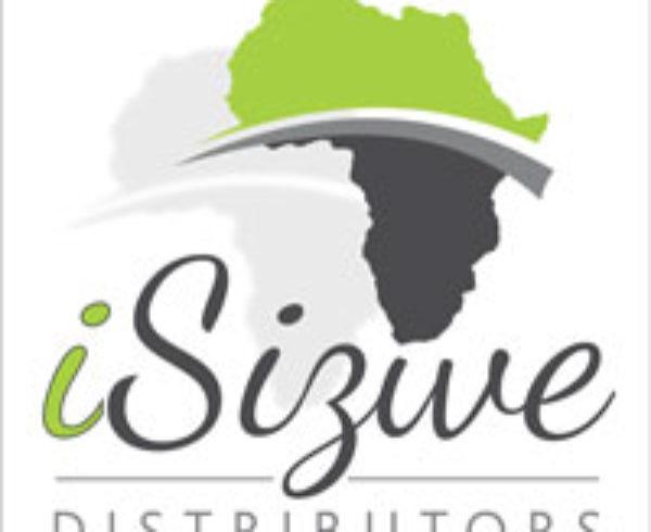 iSizwe-Distributors