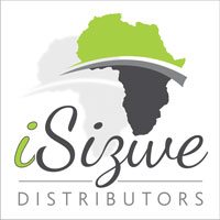Isizwe Distributors